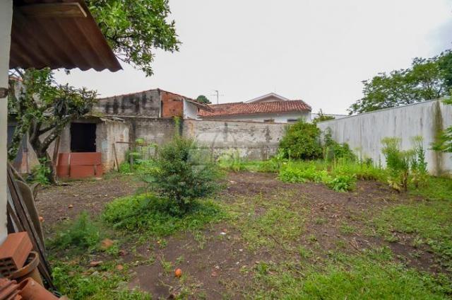 Terreno à venda em São braz, Curitiba cod:128932 - Foto 17