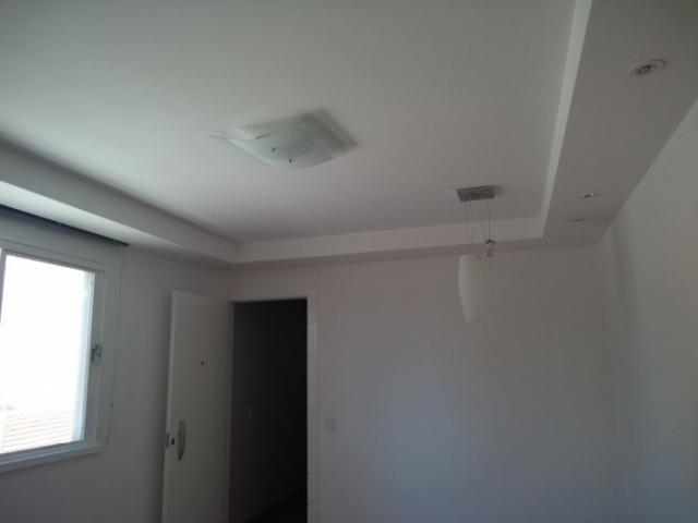 Apartamento para alugar com 1 dormitórios em Setor central, Goiânia cod:9627 - Foto 16
