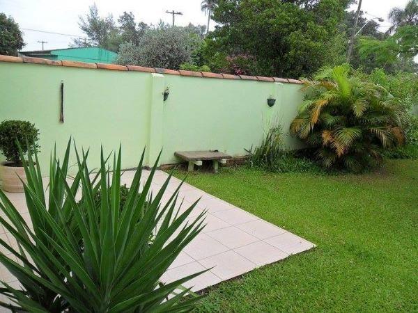 Terreno à venda em Belém novo, Porto alegre cod:MI13170 - Foto 8