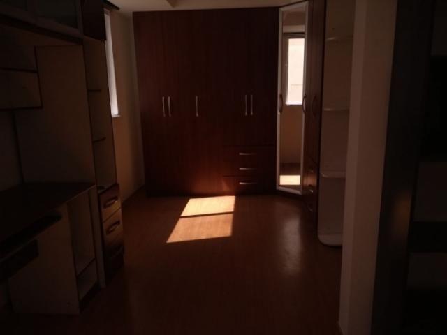 Apartamento para alugar com 1 dormitórios em Setor central, Goiânia cod:9627 - Foto 9