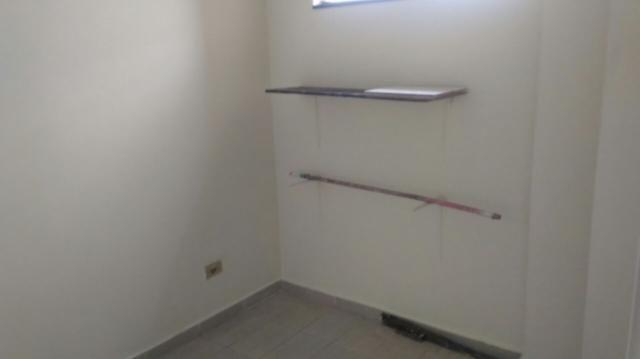 Apartamento para alugar com 3 dormitórios em Setor aeroporto, Goiânia cod:9472 - Foto 19