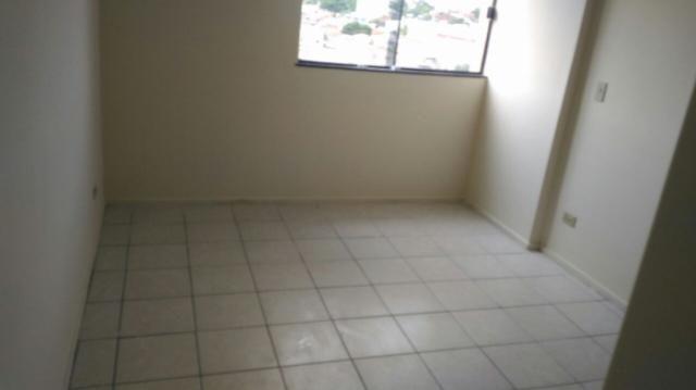 Apartamento para alugar com 3 dormitórios em Setor aeroporto, Goiânia cod:9472 - Foto 10