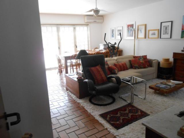 Casa à venda com 3 dormitórios em Pedra redonda, Porto alegre cod:CS31004994 - Foto 12