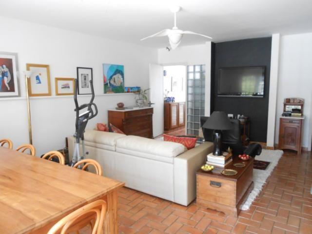 Casa à venda com 3 dormitórios em Pedra redonda, Porto alegre cod:CS31004994 - Foto 13