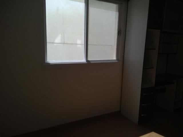 Apartamento para alugar com 1 dormitórios em Setor central, Goiânia cod:9627 - Foto 10