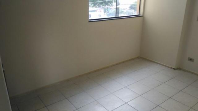 Apartamento para alugar com 3 dormitórios em Setor aeroporto, Goiânia cod:9472 - Foto 8