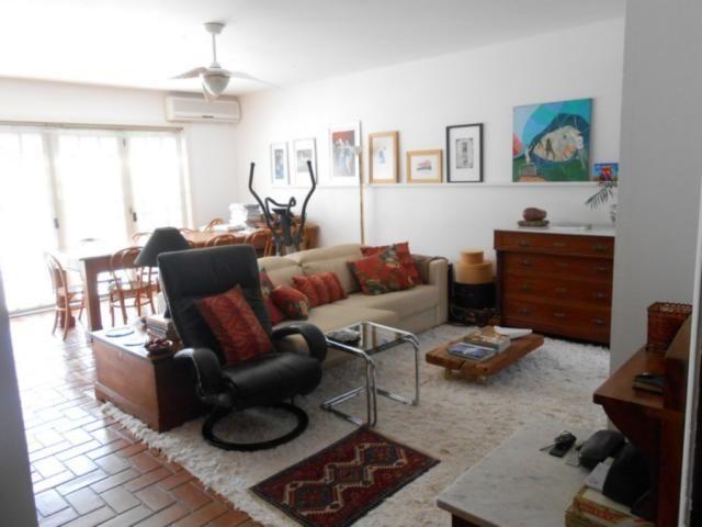 Casa à venda com 3 dormitórios em Pedra redonda, Porto alegre cod:CS31004994 - Foto 14