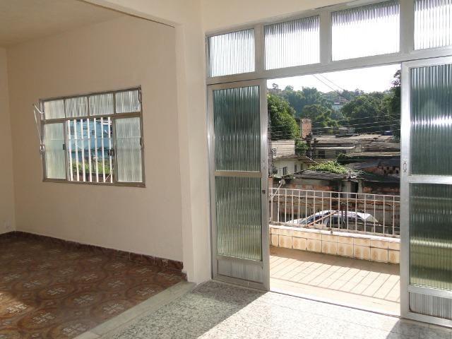 Casa sobrado duplex, 3 quartos no jardim metrópole - Foto 12