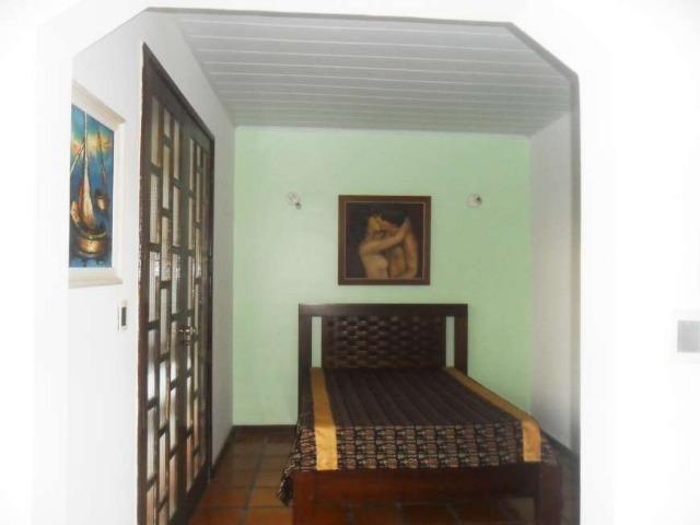 Casa à Venda em Arembepe - Foto 7