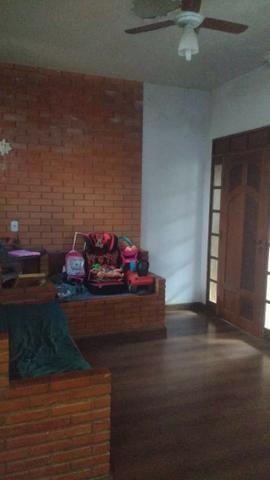 Casa em lote inteiro no bairro Jardim das Alterosas 1a seçao- Na rua Melindre - Foto 12