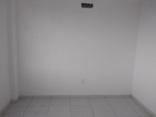 Apartamento com 3/4 uma vagas de garagem - Foto 10