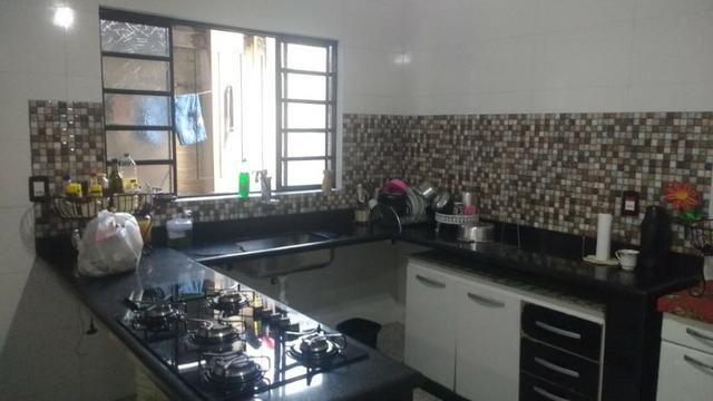 Casa em lote inteiro no bairro Jardim das Alterosas 1a seçao- Na rua Melindre - Foto 13