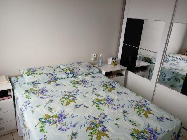 Apartamento na Barra do Ceará, 2 quartos, em ótimo estado estado - Foto 14