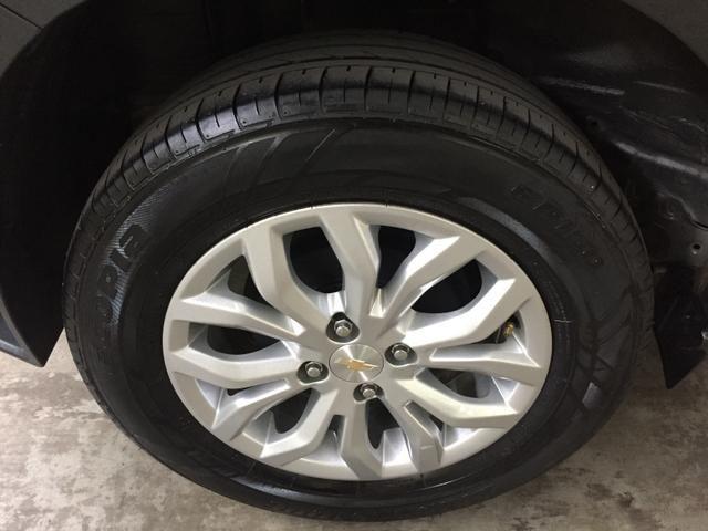Chevrolet Spin 7 Lugares ( comprou Ganhou Brinde) Leia Todo o Anúncio - Foto 7