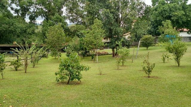 Belíssimo sítio em Agro Brasil - Cachoeiras de Macacu RJ 116 oportunidade!!!! - Foto 9