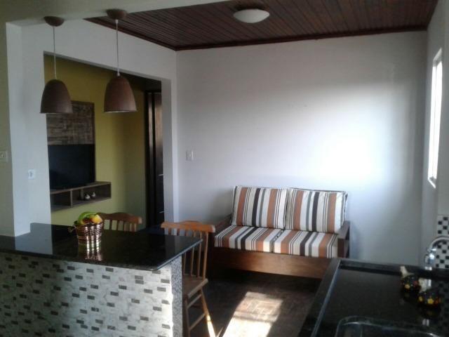 Ponto comercial com ótima localização, em Gravatá/PE - DE 1.050.000 por R$980.000 REF.97 - Foto 14
