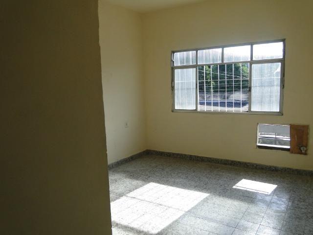 Casa sobrado duplex, 3 quartos no jardim metrópole - Foto 3