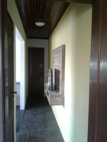 Ponto comercial com ótima localização, em Gravatá/PE - DE 1.050.000 por R$980.000 REF.97 - Foto 11