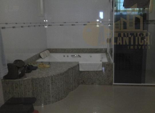 Casa, 387 m² - venda por R$ 980.000,00 ou aluguel por R$ 5.000,00/mês - São Marcos - Macaé - Foto 12