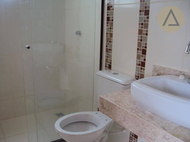 Atlântica imóveis tem casa tríplex para venda/locação no bairro Cidade Praiana em Rio das  - Foto 20