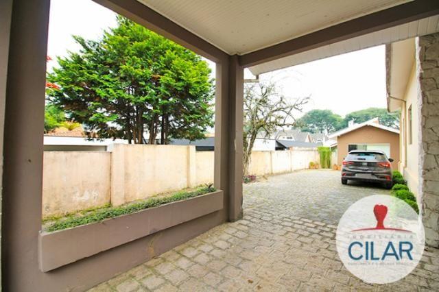 Terreno à venda em Alto da rua xv, Curitiba cod:9539.002 - Foto 4