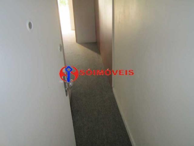 Kitchenette/conjugado para alugar com 1 dormitórios cod:POKI10037 - Foto 2