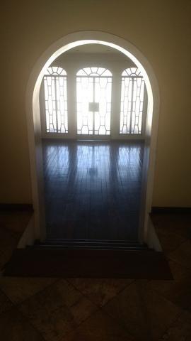 Casa 4 quartos e piscina no Bairro Caiçara. - Foto 3