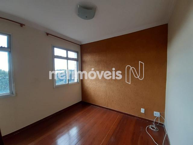Apartamento para alugar com 3 dormitórios em Dom cabral, Belo horizonte cod:763974 - Foto 6