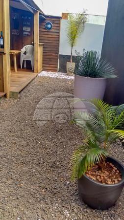 Casa à venda com 3 dormitórios em Planalto, Pato branco cod:156454 - Foto 19
