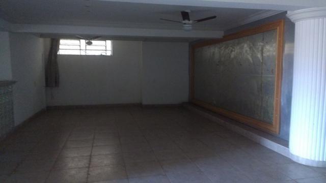Casa 4 quartos e piscina no Bairro Caiçara. - Foto 10