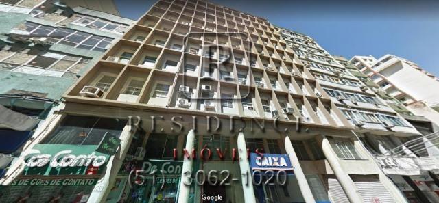 Escritório para alugar em Centro histórico, Porto alegre cod:4356