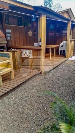Casa à venda com 3 dormitórios em Planalto, Pato branco cod:156454 - Foto 7