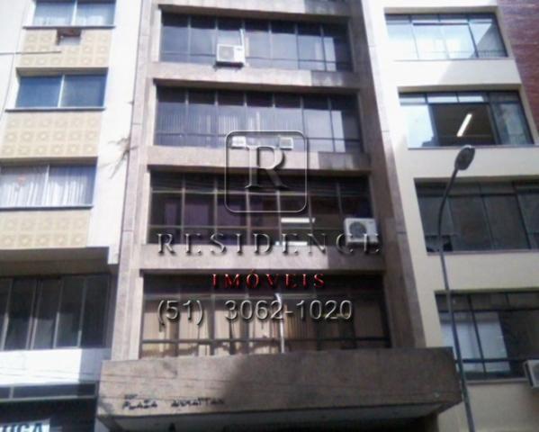 Escritório para alugar em Centro histórico, Porto alegre cod:5278