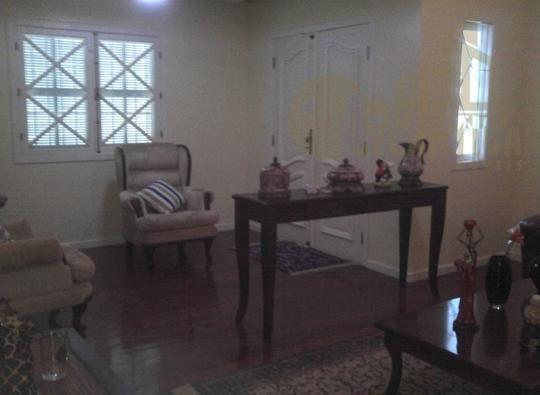 Casa, 387 m² - venda por R$ 980.000,00 ou aluguel por R$ 5.000,00/mês - São Marcos - Macaé - Foto 8