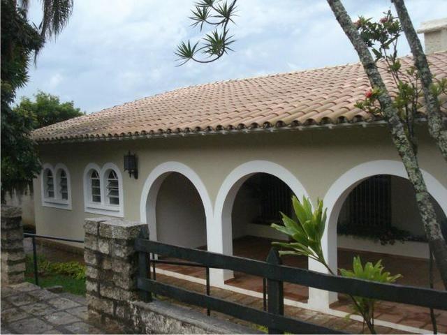 Chácara interior de SP troco com imóveis em São Paulo-SP
