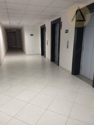 Sala à venda, 30 m² por r$ 170.000,00 - alto cajueiros - macaé/rj - Foto 6