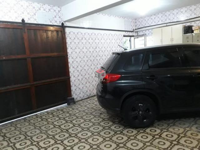 Casa à venda, 3 quarto(s), santo andré/sp - Foto 2