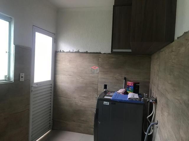 Casa à venda, 3 quarto(s), santo andré/sp - Foto 16