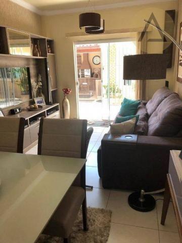 Apartamento à venda, 200 m² por r$ 790.000 - costazul - rio das ostras/rj - Foto 11