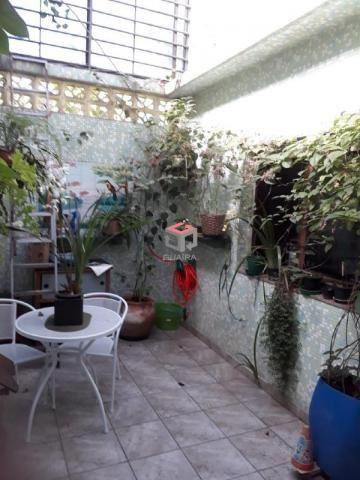 Casa à venda, 3 quarto(s), santo andré/sp - Foto 10