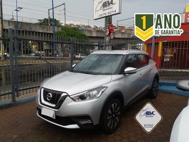 Nissan kicks - Foto 2