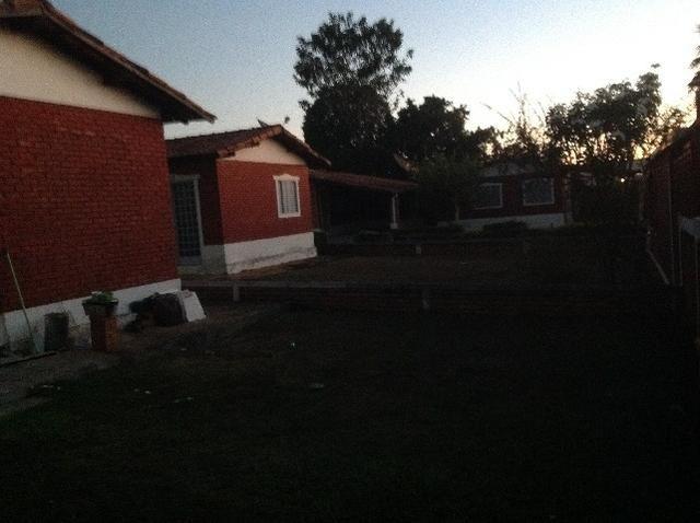 Chalé em caldas,condomínio bem localizado,com terreno caso vc queira ampliar - Foto 10
