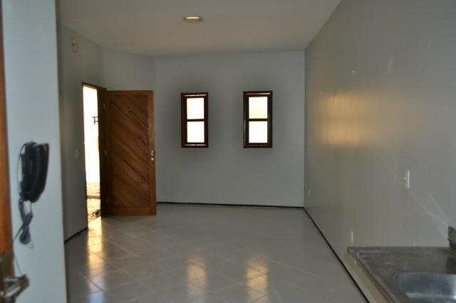 Casa em Condomínio para locação no bairro Planalto, Juazeiro do Norte - Foto 11