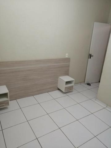 Fortaleza - Apartamento 30 m2 Pronta entrega - nunca morado- Occasiao Unica! - Foto 13