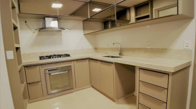 Apartamento 4 Suítes, 189 m², semi mobiliado na Graciosa - Excellence Tower - Foto 10