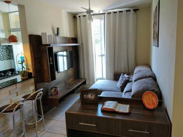 Vende-se apartamento Centro - Foto 12