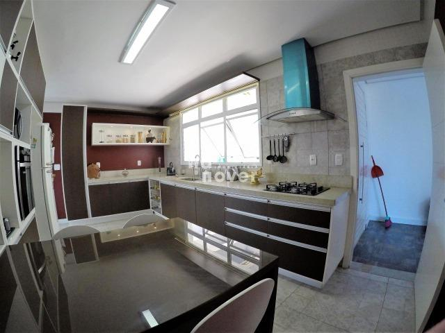 Casa 3 Suítes, 400 m² Privativo no Condomínio Parque das Oliveiras - Foto 11