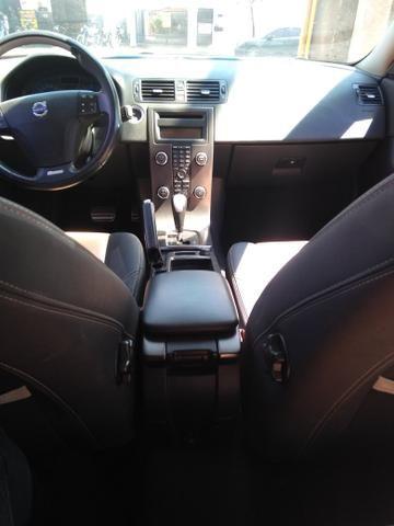 Volvo 2.5 t5 turbo 11/12 troco por camaro - Foto 13