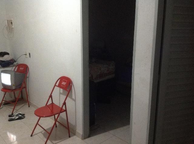 Chalé em caldas,condomínio bem localizado,com terreno caso vc queira ampliar - Foto 12
