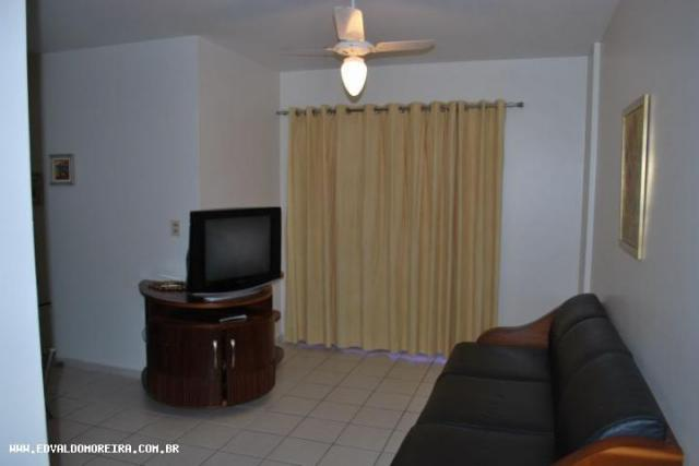 Apartamento 3 quartos para temporada em caldas novas, prive das thermas i, 3 dormitórios,  - Foto 17
